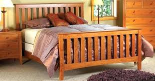 what is shaker furniture. What Is Shaker Style Furniture Bedroom Chairs Australia