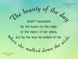 The Beauty Of Marriage Quotes Best of Wedding Quotes Sayings About Marriage Images Pictures CoolNSmart