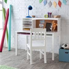 lummy ikea kids study desk kids room study desk ikea malaysia study regarding small desk ikea