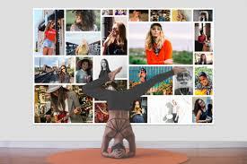 free photo collage photo grid