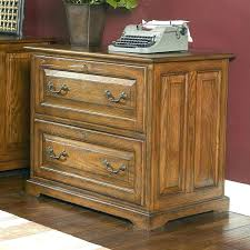 wooden file cabinet 2 drawer wood two drawer file cabinets medium size of office filing cabinet wooden file cabinet 2 drawer