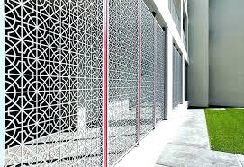 decorative metal wall panels decorative metal wall panels decorative metal wall panel decorative metal wall panels