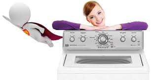 maytag centennial washing machine repair applianceassistant com applianceassistant com