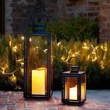 medium size of outdoor candle lanterns bunnings ikea australia holder battery operated large