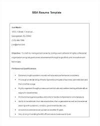 Blank Resume Templates Free For Resumes Template Samples Examples