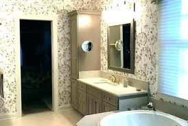 Half Bathroom Remodel Ideas Simple Mid Century Modern Bathroom Bathroom Design Ideas Mid Century