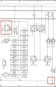 getting it road worthy whats wrong the carb page 11 fj60 wiring diagram head light cleaner relay jpg