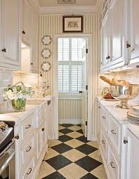 galley kitchen designssning ideas design layout small floor galley pertaining to small galley kitchen designs