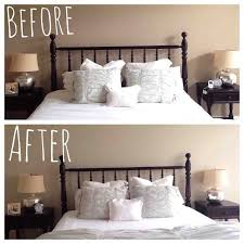 bedroom color paint ideas. painting master bedroom, bedroom ideas, paint colors, color ideas