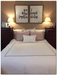 cozy rustic bedroom decorating ideas 26