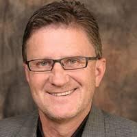 Bernie Schroeder - Director, Lavin Entrepreneurship Center - San ...