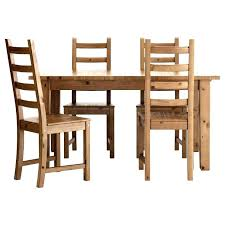 Ikea dining room chairs Bench Ikea Breakfast Table Dining Table Set Dinette Sets Dining Table Sets Room Chairs And Bench Fairplayforscoutsinfo Ikea Breakfast Table Fairplayforscoutsinfo