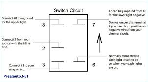 illuminated rocker switch wiring diagram ford f100 wiring diagram amazing of lighted toggle switch wiring diagram illuminated origin illuminated rocker switch wiring diagram ford f100 wiring diagram