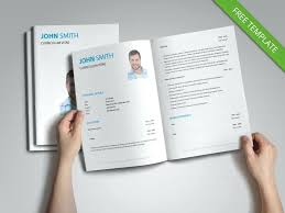 Template Pages Mac Template Resume Templates For Rock Keynote In