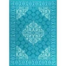 aqua rug 8x10 aqua outdoor rug aqua rug traditional area rug aqua outdoor rug decorating living aqua rug 8x10