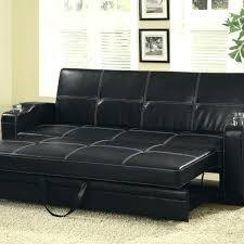 faux leather futon mattress cover bedrooms wonderful sofa beds and futons bed with storage cup for