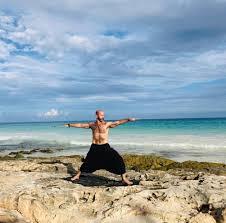 Adam Rice Yoga - 233 Photos - Tutor/Teacher - Berlin, Germany