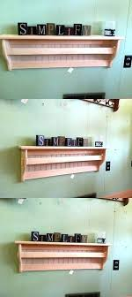 quilt hanger wood quilt display stands quilt hangers and stands blanket rack holder wall hanging wood