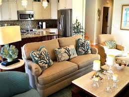Small Picture 35 Ideas About Coastal Home Decor For Coastal Home Decorating