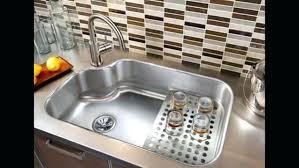 kitchen sinks menards kitchen sink drain kit menardss s s