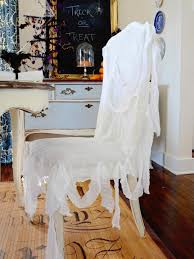 ghostly chair