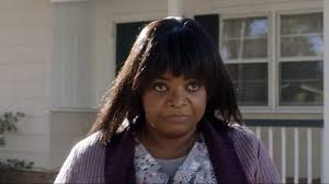 Ma Review: Octavia Spencer Turns From Mama to Murder   The Spool