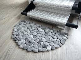 half circle rugs decoration sincerity beige traditional rug in the elegant moon target half circle rugs