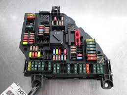 bmw f10 fuse box bmw get image about wiring diagram
