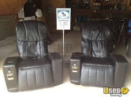 vending massage chairs. (2) - 2006 \ Vending Massage Chairs N