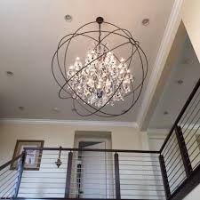 extra large modern chandeliers inside newest chandelier chandelier silver orb chandelier contemporary crystal gallery