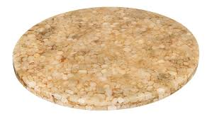 stone table tops. Stone Table Tops I