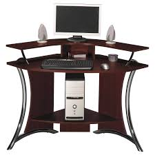 walmart computer d walmart computer desk slim home office l98 walmart