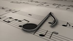 We've gathered more than 5 million images uploaded by our users and sorted them by the most popular ones. Musical Notes Symbols Hd Desktop Wallpaper Background Download