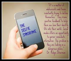 Quotes For Selfies 100 Cute Quotes For Selfies 44