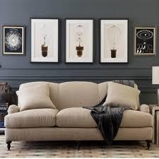 stylish living room furniture. Sofas \u0026 Loveseats Stylish Living Room Furniture A