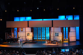 Production Design Film Definition Scenic Design Wikipedia