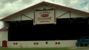 Florida Strawberry Festival Warns About High Priced Concert