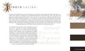 concept statement interior design. How To Write A Concept Statement For Interior Design Sephora Pop Up Retail Sarahmelaney N