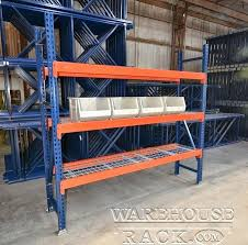for 4 pictures 24 deep shelving inch wire closet bulk storage x wide tall new p