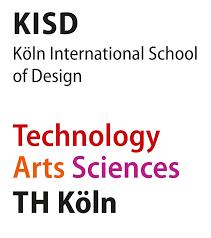 Design Th Köln International School Of Design Wikipedia
