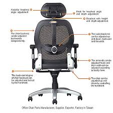 office chair parts. Office Chair Replacement Parts - Bing Images Y