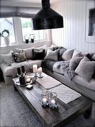 pillows for grey couch. Modren Couch Different Shades Of Gray Can Add Depth To A Room Donu0027t Shy Away From Your  Favorite Colors For Pillows Grey Couch G