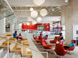 Interior Design Programs Boston Set