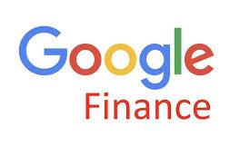 Google Finance Google Finance Stock Screener Site