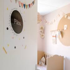 De Spiced Honey Babykamer Make Over Met De Flexa Trendkleur Een