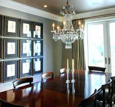 dining room chandeliers modern dining room chandeliers light chandelier height and placement remarkable mid century