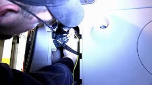 trailer wiring harness installation 2011 chevrolet hhr trailer wiring harness installation 2011 chevrolet hhr etrailer com