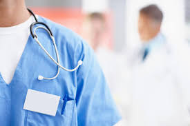 FG to bar doctors from private practice
