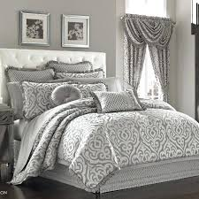 appealing california king bedspreads awesome king bedding view cal king bedding sets on bed sets briliant california king bedspreads