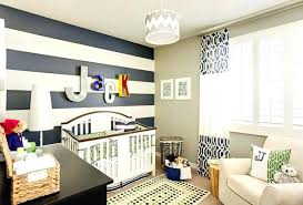 custom wall stripes sample five trendy wall designs custom wall stripes sample five vinyl stripes wall